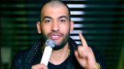 Ceci Ludata Glava feat. Dj Galka - Лудата комбина ( Официално Видео - 2013 )