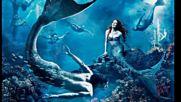 Tarja Turunen- Mystique Voyage lyrics