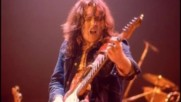 Rory Gallagher - Wang Dang Doodle