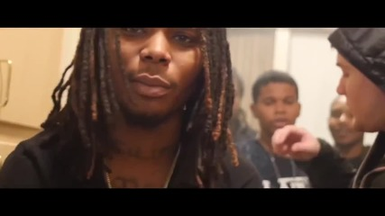 (gmebe) Bandz ft. Lil Chief Dinero - Time
