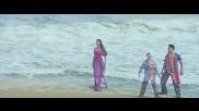 Guzarish from Ghajini - Indian Bollywood Music - Hq 1280 x544p