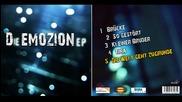 Demozion - Die Welt geht zufrunde
