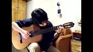 Frederic Shopin - Op.64 Waltz No2