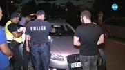 СРЕДНОЩНА АКЦИЯ: Задържаха пияни шофьори на пътища по Черноморието