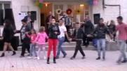 Великденско хоро с.мирово орк.млади Тракийци 16.04.2017 2 част