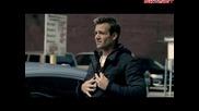Специален отряд 2 (2011) бг субтитри ( Високо Качество ) Част 1 Филм