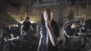 Soilwork - As We Speak (Оfficial video)
