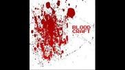 Blood-craft