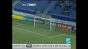 """""""Троа"""" изненада домакина """"Сошо"""" за Купата на Франция – 2:1"""