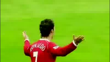 Един велик футболист .!