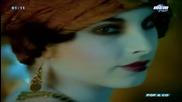 • Ретро • Превод • Cheb Khaled - Aicha H D + Lyrics
