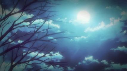 【amv】- ♫ Heaven Sent ♫