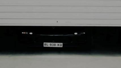 Колата Която Никога Не Остарява !