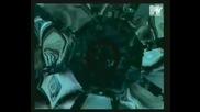 Orson Karte - Metamorphosis