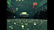 Marilyn Manson - Coma White Bg Превод
