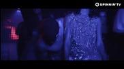 The Partysquad feat. Rochelle Jayh - Body Language ( Ride ) (2011, hq)