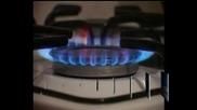 """Представител на """"Булгаргаз"""" обяви, че ще има криза с природния газ у нас, Гогов го опроверга"""