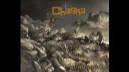 Chaska - Pururauca (fulll album 2009 )