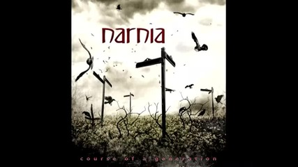 Narnia - One Way to Freedom