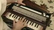 прахлад мелодии