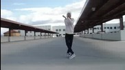 Dance Generation Usa: Las Vegas