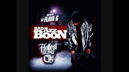 Original Jackboy from Bad Azz Boon s 1st Official Mixtape Hottest In My City