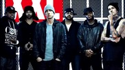 New! 2011! Eminem Feat. Slaughterhouse & Yelawolf - 2.0 Boys [official song]