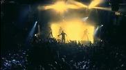 Dark Tranquillity - Miserys Crown - Live Milan