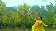 Hamara Dil Aapke Paas Hai - Hamara Dil Aapke Paas Hai (2000) _hd_ 1080p _bluray_ Music Video