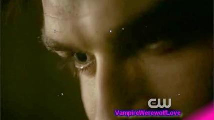 Damon Salvatore - Good Girls Likes Bad Boys|| The Vampire Diaries||
