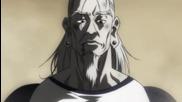 [ Bg Subs ] Hunter x Hunter The Last Mission 2013 Bd [sfs] Gekijouban