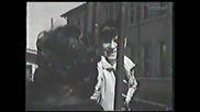 бързи, смели, сръчни-1986-2