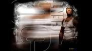 Eminem Ft Obie Trice & 50 Cent - Love Me! + Lyrics