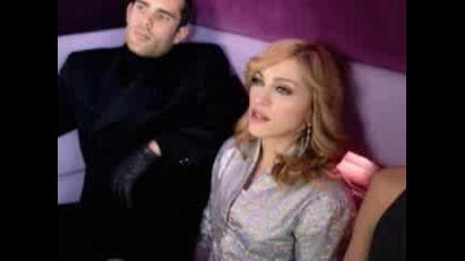 Madonna - Sorry