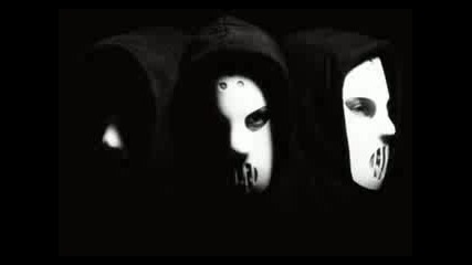 Angerfist - Spook