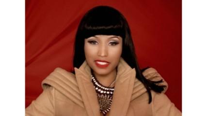 Nicki Minaj - Your Love (Оfficial video)