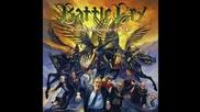 Battlecry - Desperate Hours