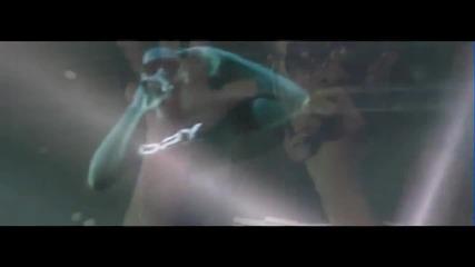 • Maitre Gims - One Shot ( Official Video ) •