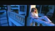 Ретро Камелия - Каде си ти