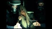 Елена - Изгубена + снимки от клипа