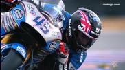 Motogp™ Франция 2015 Най - доброто от състезанието