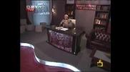 Юлиян Вучков Нахрани Всички :d