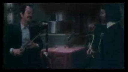 Превод Dalaras - Peftis se lathi - Допускаш грешка