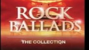 Best Of Rock Ballads Part 2