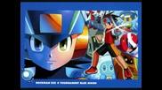 Megaman Battle Network - 1 - 5 - Вируси