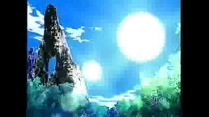 Bakugan Battle Brawlers New Vestroia Епизод 3 - Get Psyched - Част 1
