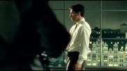 Вечна! Darren Hayes - Insatiable + Превод