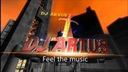 Ibiza 2013 Discotek Amnesia House 2013 Summerhit 2013 feel the music by Dj Artus