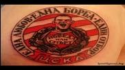 Цска София 14 88