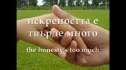 When We Touch.wmv